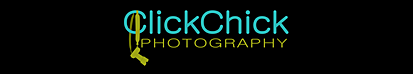clickchick.com